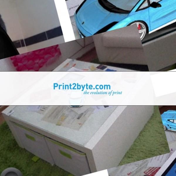 print2byte